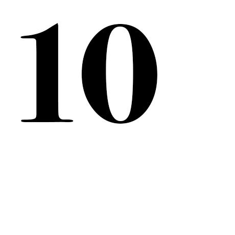10 Manieren Om Je Eerste Jaar Goed Door Te Komen Trajectum